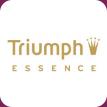 Triumph Essence