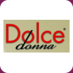 DOLCE DONNA