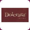 DOLCEZZA